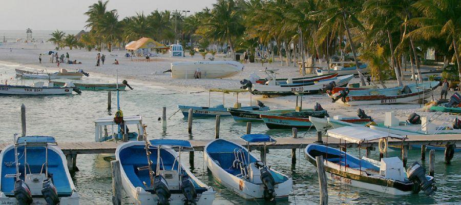 Cancun fishing charters isla mujeres whale shark deep sea for Isla mujeres fishing