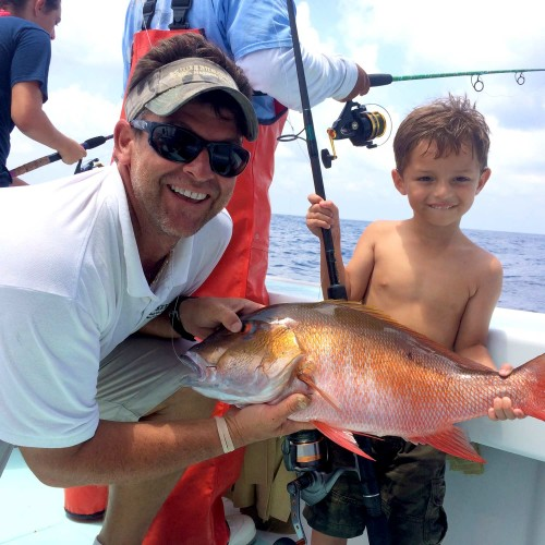 Cancun-Sports-Fishing